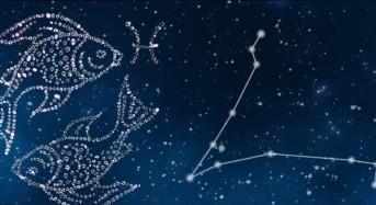 Знакът на Зодиака, който е най-трудно да бъде  разбран. Досетихте ли се  кой е?