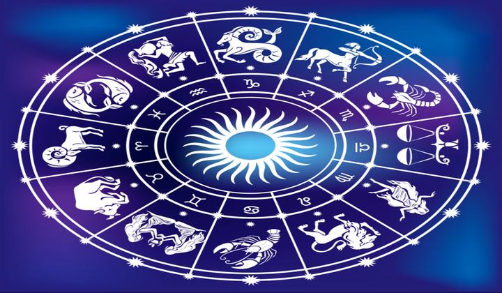 Всеки знак на Зодиака описан само с една дума!