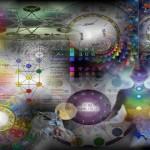 Мистерията на 7-те  Нива  на Битието според шаманите