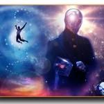 7 духовни отрови:  Всички, които   са недоволни от живота, са недоволни по тези причини