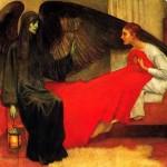 Петте урока, които смъртта преподава на всеки човек