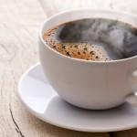 Фрази, които ободряват не по-зле от чашка кафе