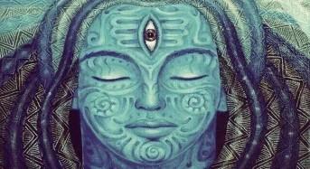 Мистичните  знания за  реинкарнацията