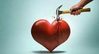Трите знака на Зодиака, които буквално ще разбият сърцето ви!