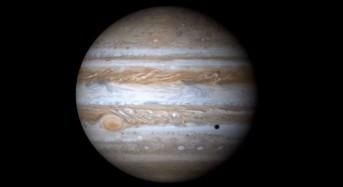 От 10 октомври започва периодът на най-стремителните успехи: Юпитер, планетата на късмета и богатството, навлиза в знака на Скорпион!
