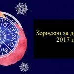 Пълен хороскоп за декември 2017 година: Марс ще пречи на Раците да реализират плановете си,  Овенът ще трябва да промени мисленето си