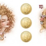 5-те знака на Зодиака, които според астролозите, съвсем скоро ще забогатеят