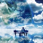 Тайните на астролозите: Най-важните години в живота на всеки Знак на Зодиака