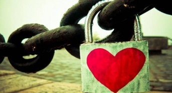 Хороскоп на вечната любов: С кой от знаците на зодиака раздялата е невъзможна?