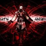 Ангелът на смъртта: Това всичко ваше ли е?