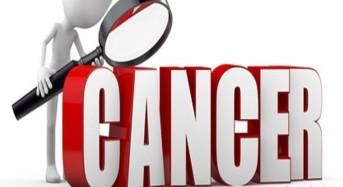 Сдобих се диагноза рак: Това е моята история. Казвам се Иванова