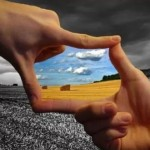 Физиката доказа: Само вашите мисли  създават вашата съдба -   никой друг!