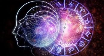 Koи са най- интелигентните  Знаци  на Зодиака