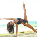 Девет страшни причини никога да не се занимавате с йога!