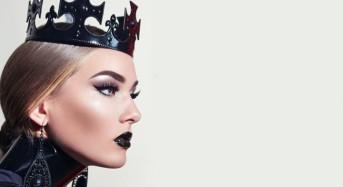Трите вида жени:  слугини, принцеси и кралици