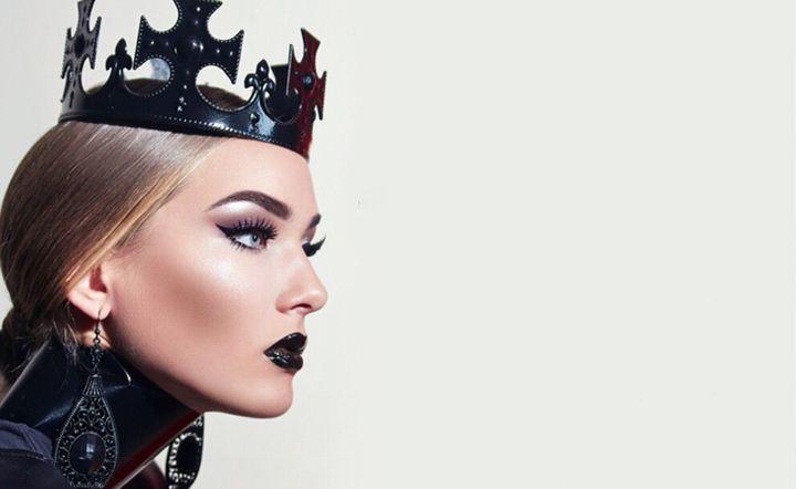 кралица