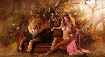 Царицата на Зодиака: Коя е тя?