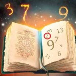 Подгответе се за хаос в любовта и финансите - нумерологична прогноза за декември 2017 г.