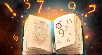 Подгответе се за хаос в любовта и финансите – нумерологична прогноза за декември 2017 г.