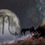 Земята сега е  в най-мистериозното съзвездие Скорпион: какво трябва да се знае за този знак