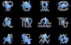 Ето какво  Бог е прошепнал на ухото на всеки знак от зодиака