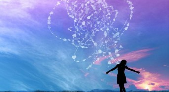 Новогодишна Формула на щастието от пет мощни думи!