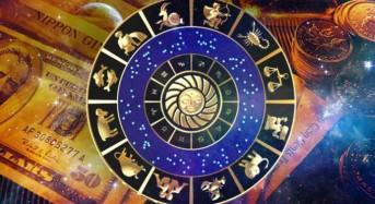 Кои знаци на Зодиака ще забогатеят през 2018 г.? Телец, Дева и Козирог!