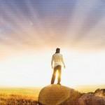Кои са  зодиакалните знаци с най-мъдрите души?
