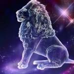 Астрологична прогноза: Не само тези 3  зодиакални знаци ги очаква финансов успех през 2018 г.
