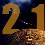 Днес е 12/12 - Денят на Магическата дузина, когато се отваря Порталът на Златния Ангел