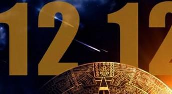 Днес е 12/12 – Денят на Магическата дузина, когато се отваря Порталът на Златния Ангел