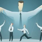 Манипулаторите в зодиака:  5-те злодеи и как да се защитим от тях