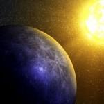 23 декември - Меркурий излиза от примката  на ретроградността