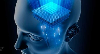 В подсъзнанието ни са записани десетки негативни програми. Как да ги изтрием?