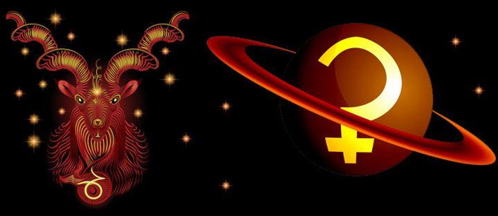 Нова ера: Сатурн в Козирог (2018-2020) – прогноза за всички знаци на зодиака – II