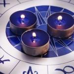 Седмичен хороскоп от 23 септември до 29 септември 2019 г.: Особен късмет за Близнаци, Лъв и Везни!