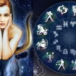 Странни факти за всеки знак на зодиака, за които не сте и подозирали!