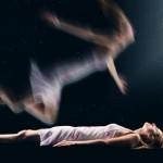 Признаците, които показват, че душата ви преживява духовна смърт