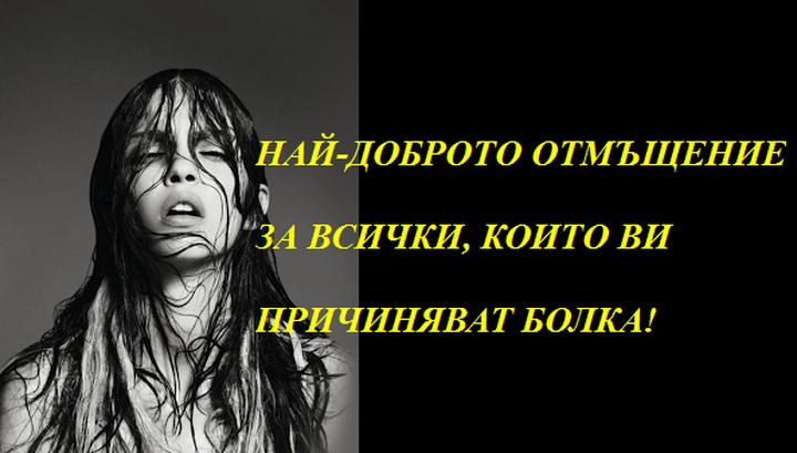 25552643_1668878446508553_1864510091_o