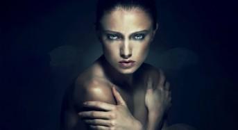 Само за жени: 11 Правила за експлоатация на мъжа!