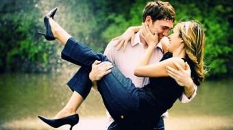Идеалната двойка: Кои знаци на Зодиака напълно отговарят на   очакванията на своята половинка