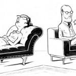 Ако отидете на психолог, той ще ви даде 1  от тези 15 съвета! Да се обзаложим?