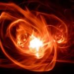 Шест  истини за Огнените знаци - Лъв, Овен, Стрелец
