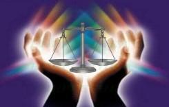 Намесвайки се с непоискан съвет в живота на човек,  получавате неговата карма! А трябва ли???