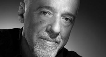 Паулу Коелю: Четирите препятствия за постигането на вашите мечти