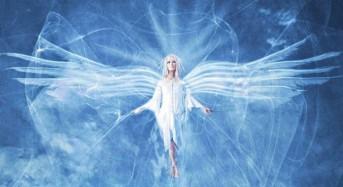 5 проблема, с които се бори старата душа в новото си тяло
