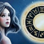 6-те най-импулсивни знаци на зодиака, които първо действат, а после мислят!