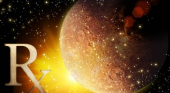 Астрологична прогноза:  2018  ще бъде  година на строителства, преструктуриране и проявления
