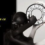 Четирите  зодиакални знаци, които лъжат най-много от всички