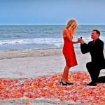 Дори у най- любящия мъж има друга жена, която той никога няма да забрави